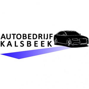 Autobedrijf Kalsbeek logo