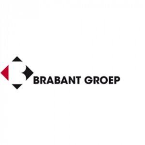 Straco Heerenveen B.V. logo