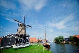 Open Monumentendag - Súdwest Fryslân