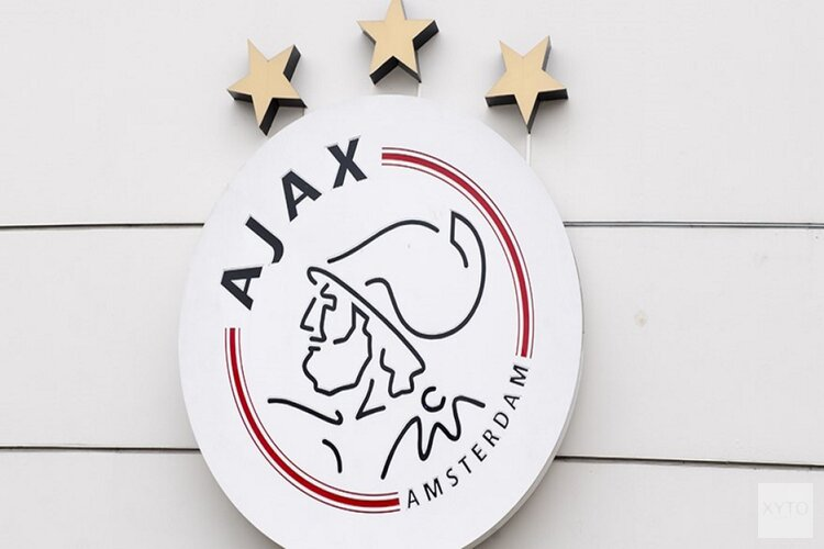 ONS Sneek nipt onderuit bij Ajax-amateurs