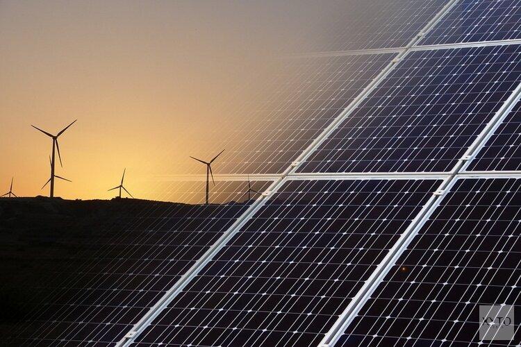 Doe mee aan de Duurzaamheidsprijs 2020