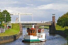Súdwest-Fryslân verlengt winterregime bruggen tot en met 6 april