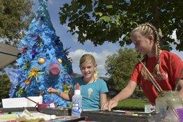 UIT Festival telt acht routes in Súdwest-Fryslân