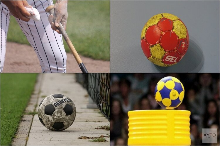 Amateursport wordt weer aan banden gelegd